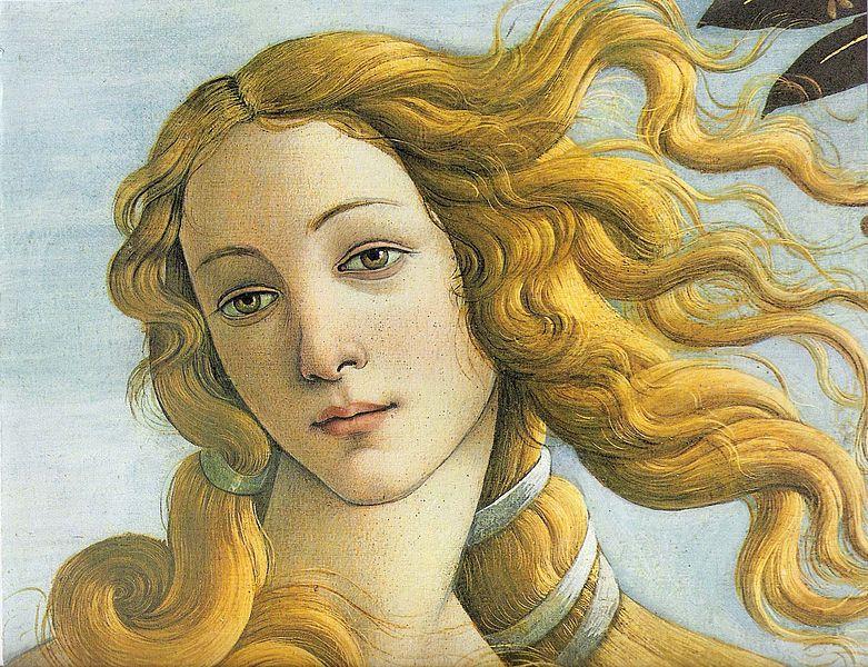 Venus-Botticelli-hoofd