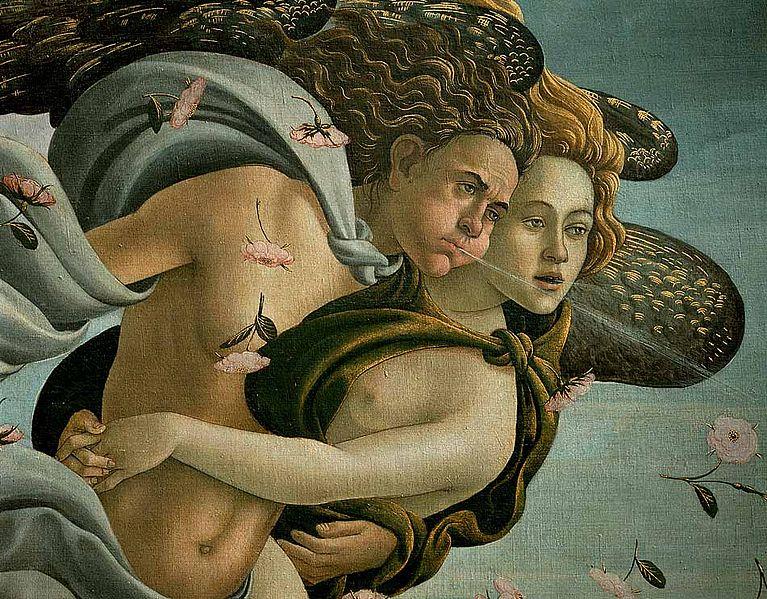 Venus-Botticelli-wind