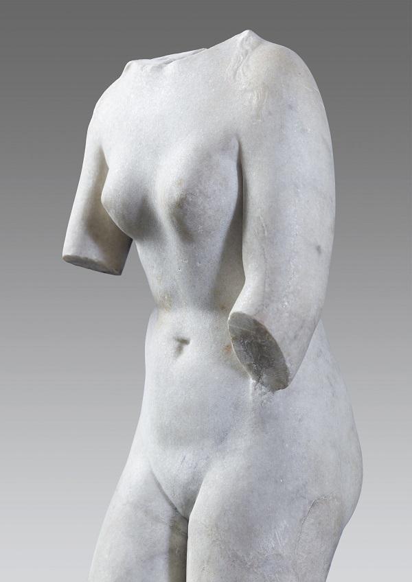 Venus_Capitolina_Rijksmuseum_van_Oudheden