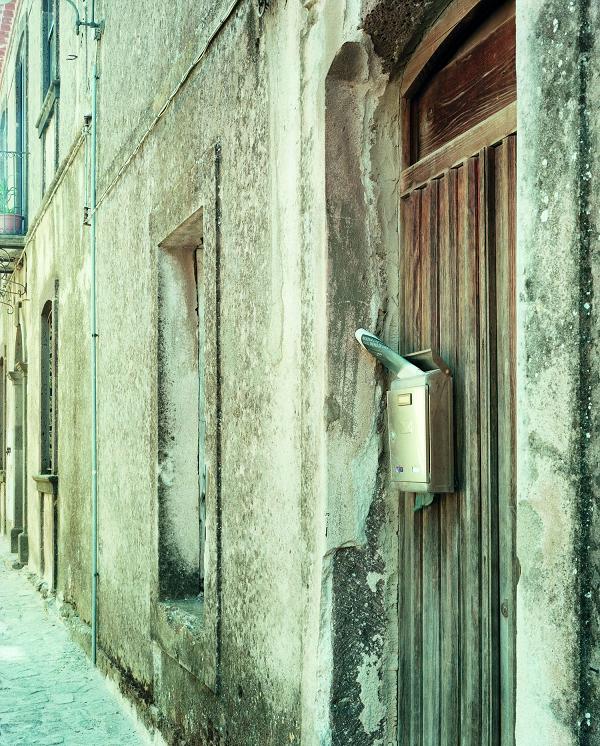Veramente-Guido-Guidi-Seneghe-Sardinie