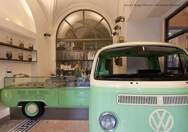 Verde-Pistacchio-Rome (3)