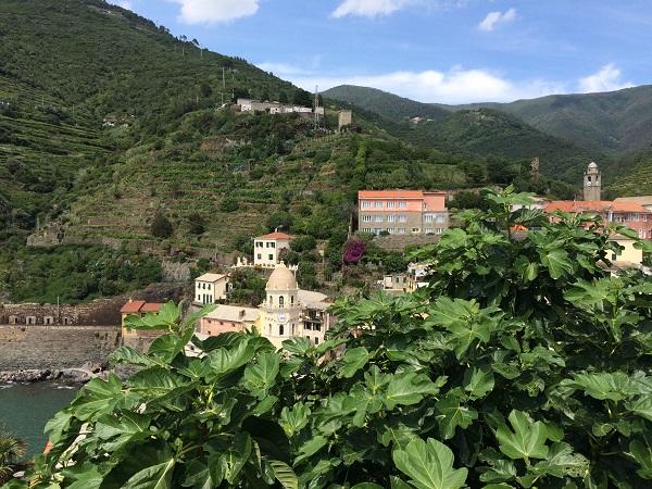Vernazza-Cinque-Terre-Castello-Doria (5)