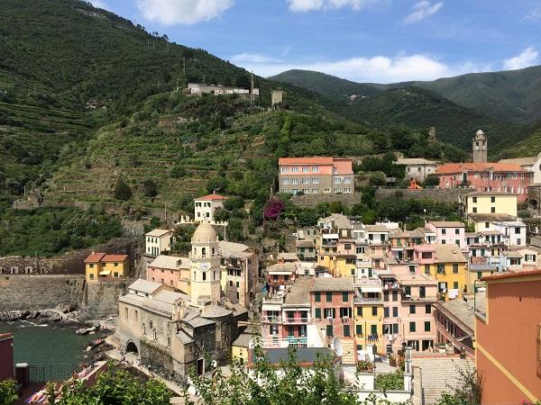 Vernazza-Cinque-Terre-Castello-Doria (6)