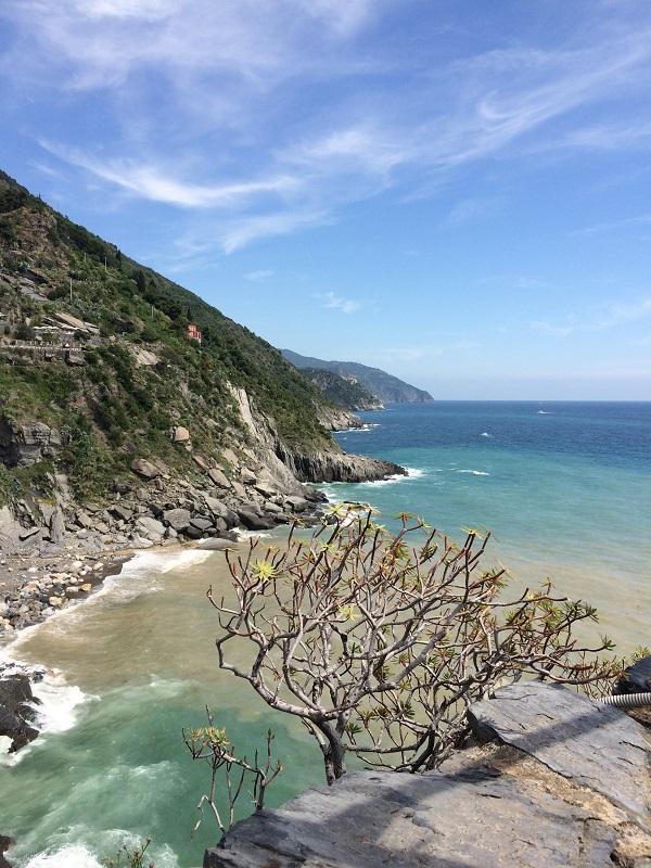 Vernazza-Cinque-Terre-Castello-Doria (7)