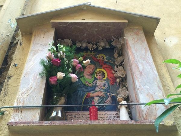 Vernazza-Cinque-Terre-details (1)