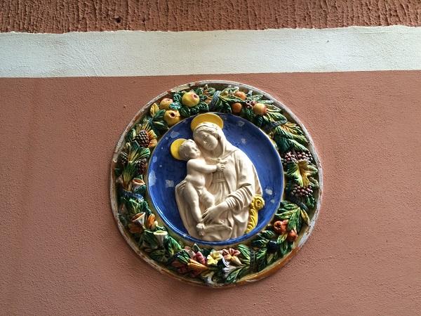 Vernazza-Cinque-Terre-details (3)