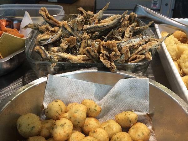 Vernazza-Cinque-Terre-fritti (2)