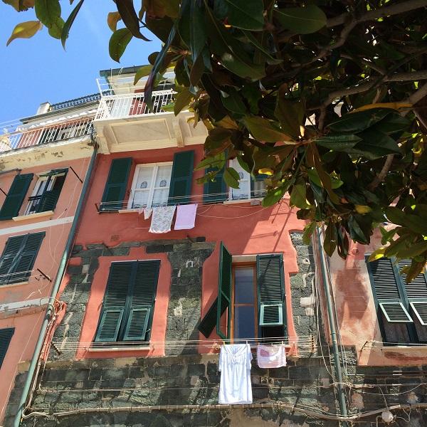 Vernazza-Cinque-Terre-piazzetta (6)