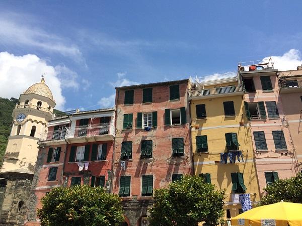 Vernazza-Cinque-Terre-piazzetta (8)
