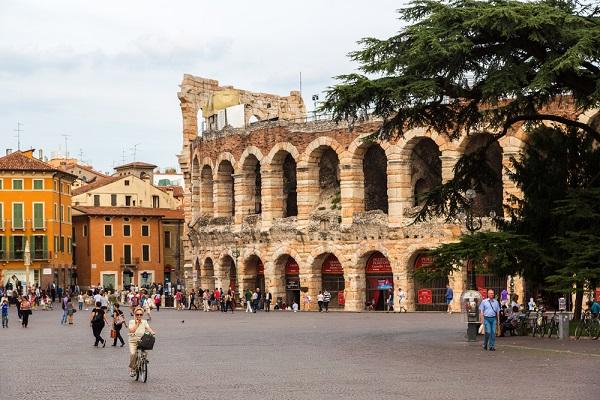 Verona-Arena-opera (1)