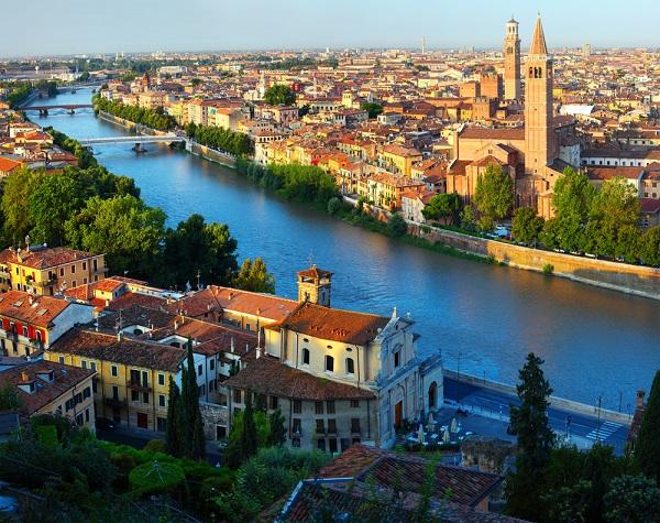 Verona-Italiaanse-reis-Goethe