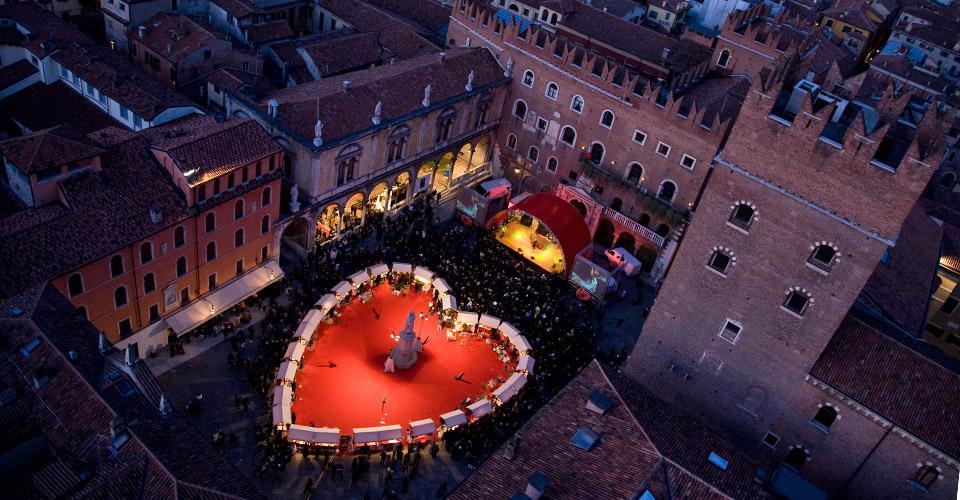 Verona in Love (2)