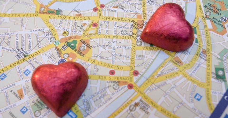 Verona in Love (3)