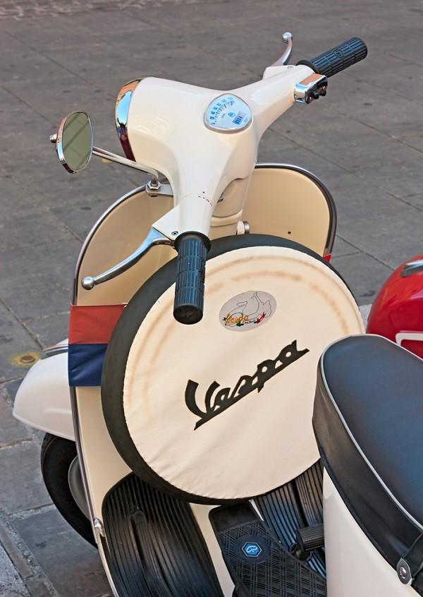 Vespa-Ermess (1)