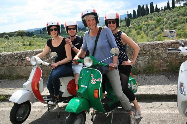 Vespa-tour-Toscane (10)