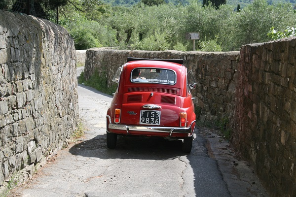 Vespa-tour-Toscane (11)