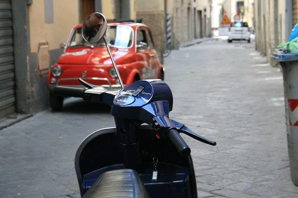 Vespa-tour-Toscane (4)