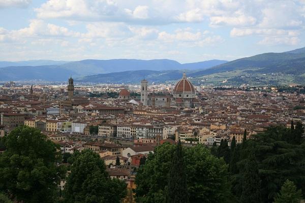 Vespa-tour-Toscane (7)