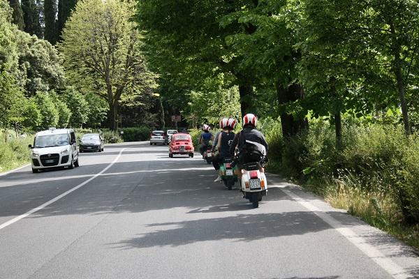 Vespa-tour-Toscane (8)