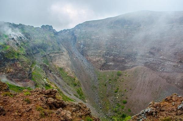 Vesuvius-Napels-2