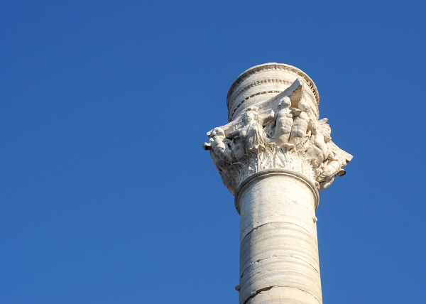 Via-Appia-Antica-Brindisi