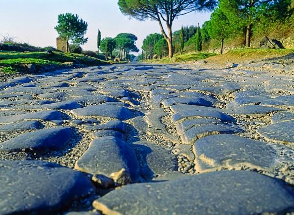 Via-Appia-Antica-Rome (2)