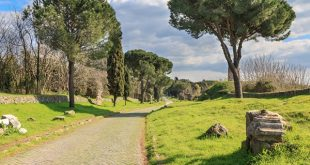 Via-Appia-Antica-Rome (3)