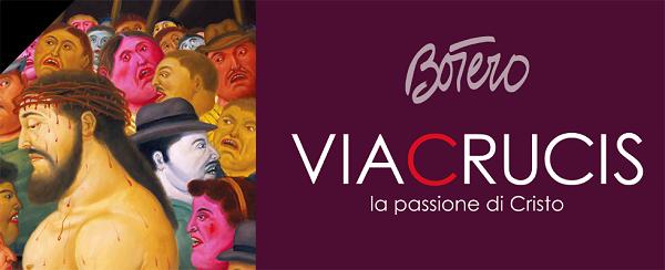 Via-Crucis-Rome-Botero-Palazzo-delle-Esposizioni (4)