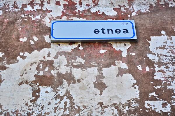 Via-Etnea-Etna