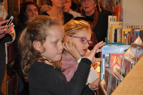 Via-Roma-Willemijn-presentatie-De-Evenaar (11)