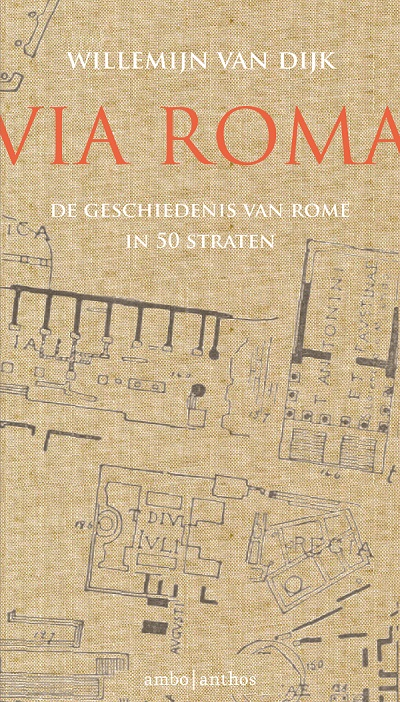 Via-Roma-Willemijn-van-Dijk