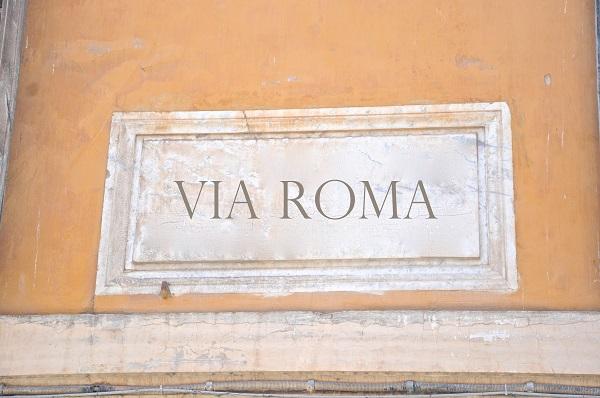 Via-Roma-special