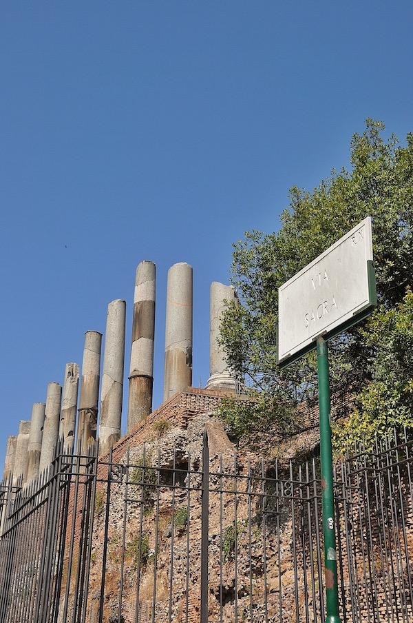 Via-Sacra-Rome (1)