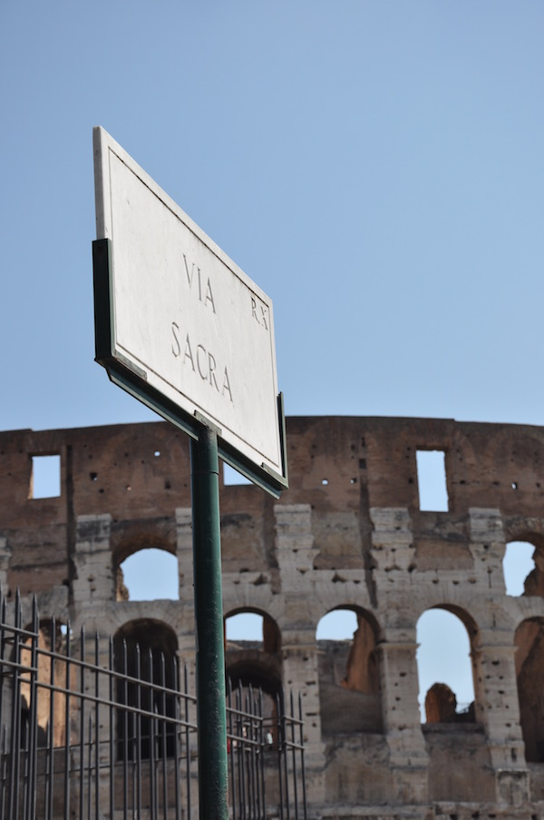 Via-Sacra-Rome (2)