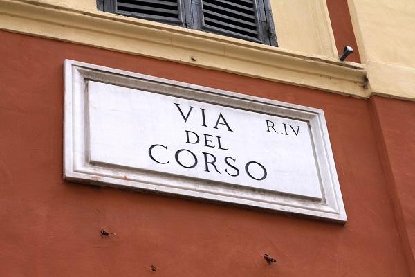 Via-del-Corso-Rome (1)