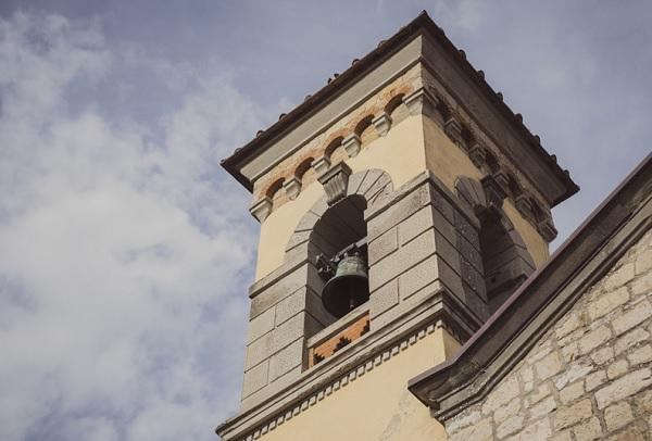 Vicchiomaggio-1