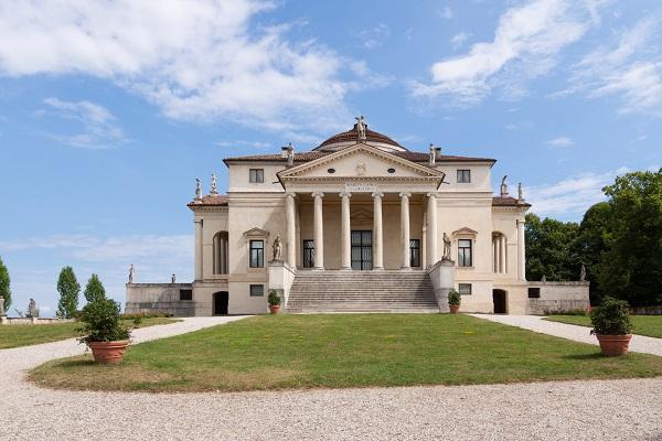 Vicenza-Palladio (1)