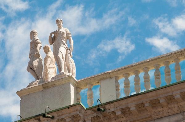 Vicenza-Palladio (10)