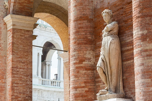 Vicenza-Palladio (11)