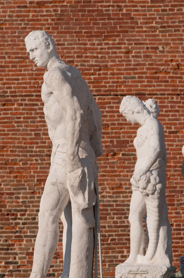 Vicenza-Palladio (12)