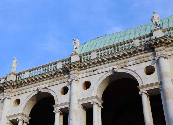 Vicenza-Palladio (14)