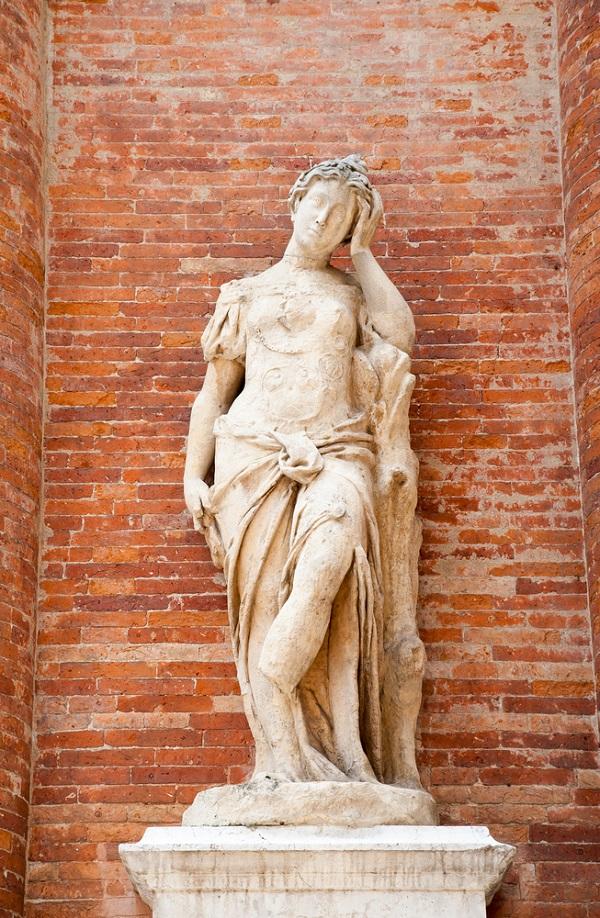 Vicenza-Palladio (15)