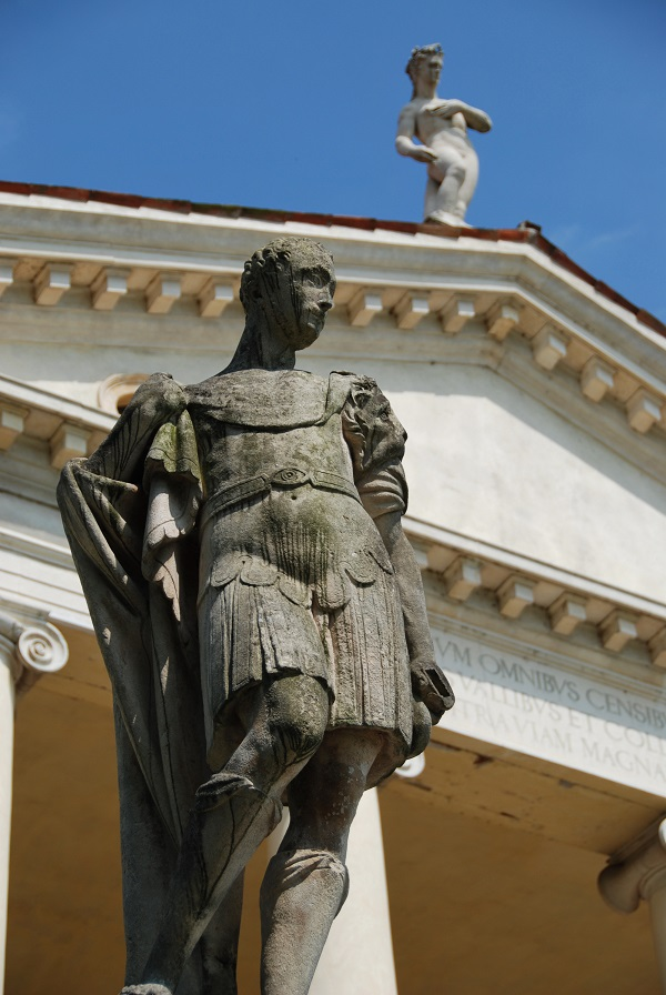 Vicenza-Palladio (2)