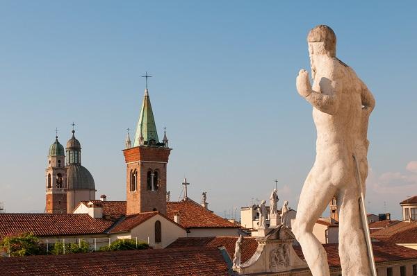 Vicenza-Palladio (3)