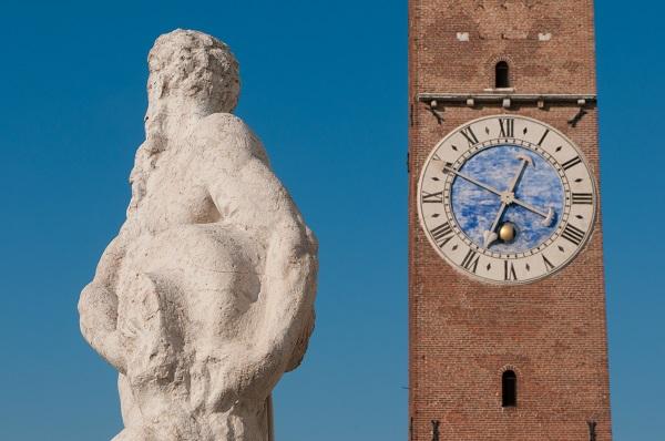Vicenza-Palladio (4)