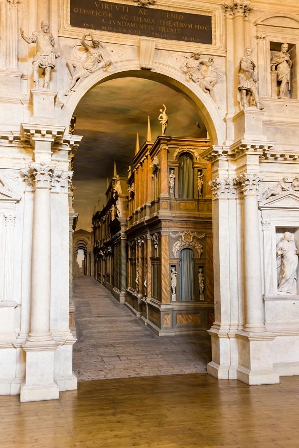 Vicenza-Palladio (6)
