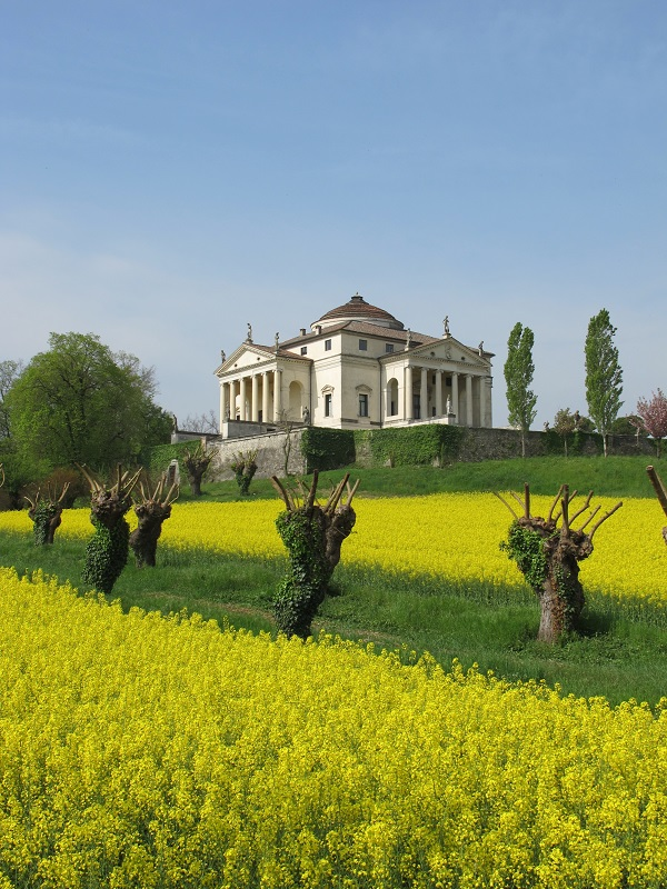 Vicenza-Palladio (7)