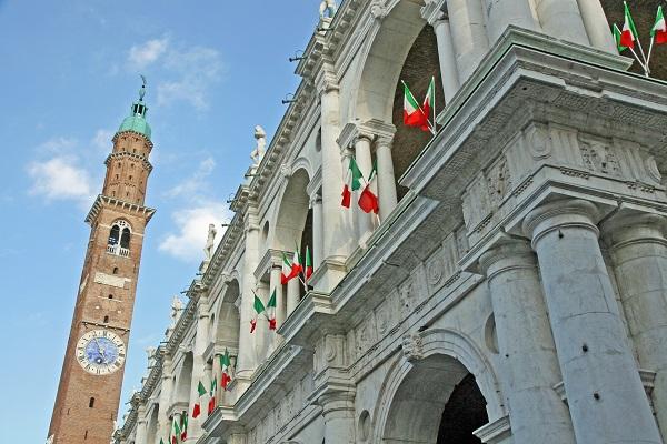 Vicenza-Palladio (9)