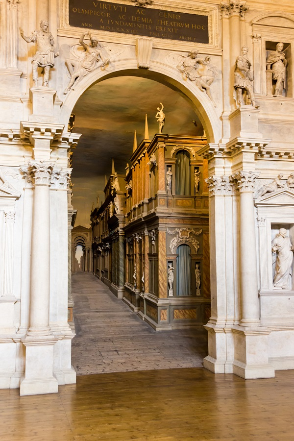 Vicenza-Palladio-Teatro-Olimpico (1)