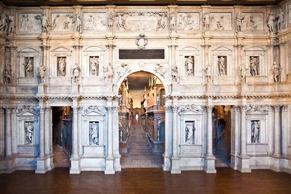 Vicenza-Palladio-Teatro-Olimpico (2)